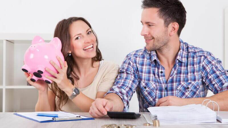 Как получить 450 тысяч на погашение ипотеки в Сбербанке?