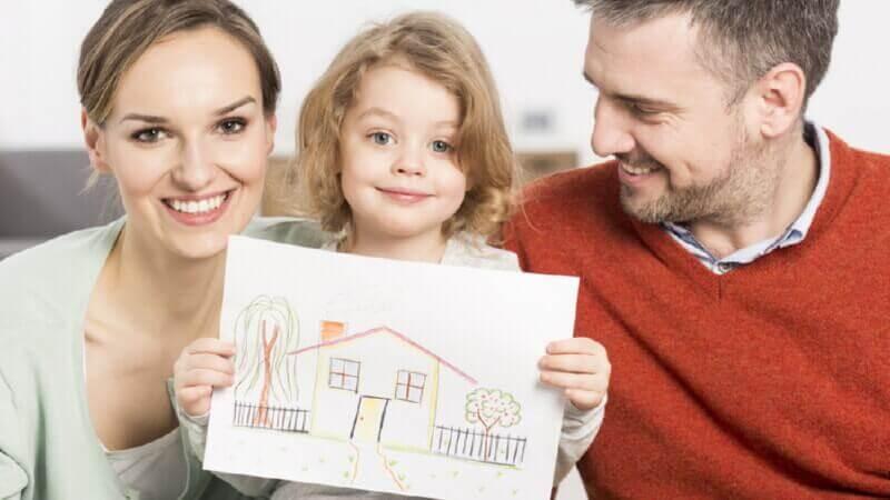 Характеристика социального ипотечного кредитования