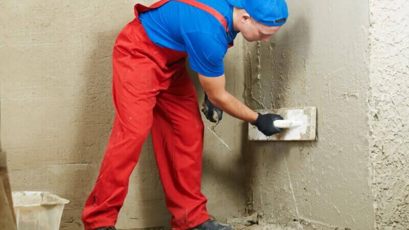 Как взять ипотеку на ремонт частного дома