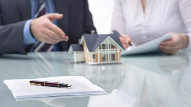 Способы участия государства в ипотеке