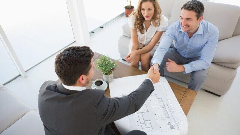 Что значит народная ипотека?