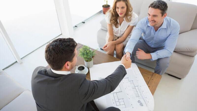 Как оформить ипотеку на дом в Сбербанке