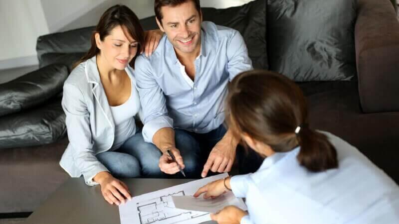 Как выгодно оформить ипотеку