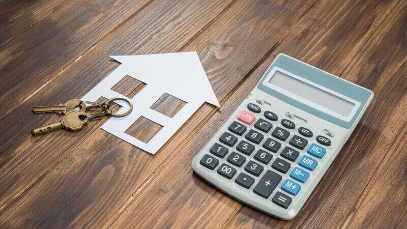 Калькулятор народной ипотеки