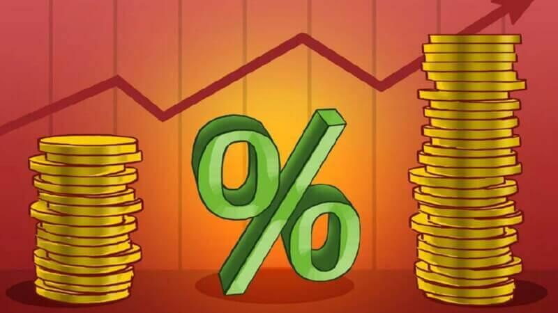какая должна быть зарплата чтобы взять кредит 300000 в сбербанке как подать заявку на ипотеку в втб 24 онлайн заявка без справок и поручителей