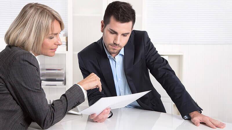 Требования  для получения ипотеки