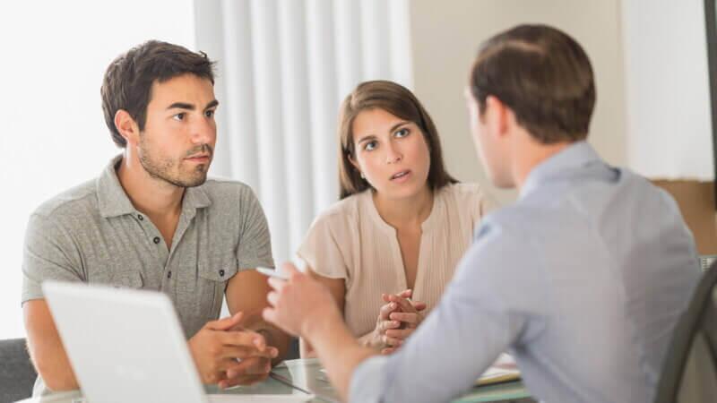 Условия ипотеки на покупку дома с землей