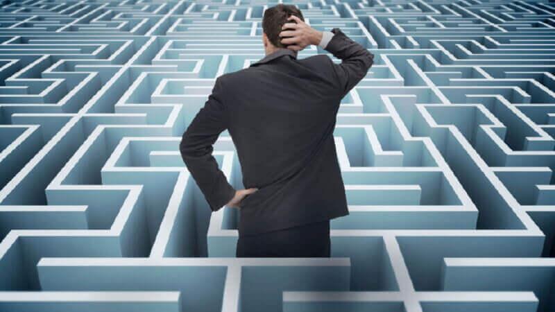 Возможные трудности и методы решения