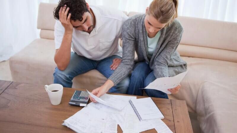 Альтернативные методы реструктуризации кредита