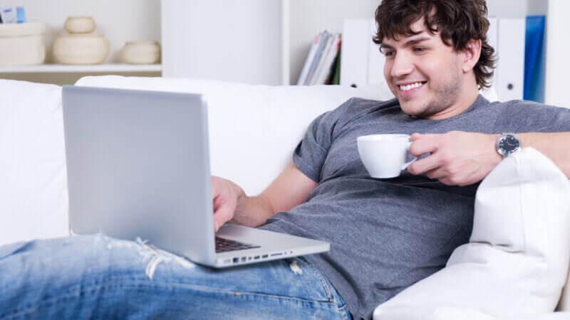 Особенности погашения кредитов через Сбербанк Онлайн