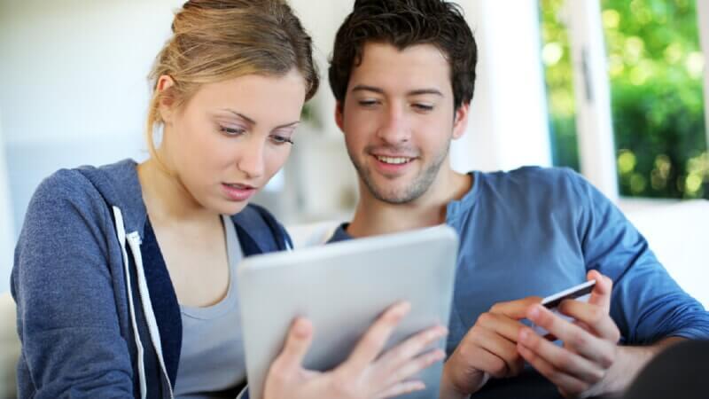 Варианты погашения кредита через Сбербанк Онлайн
