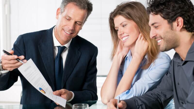 Кредитные условия Сбербанка, учитываемые при расчетах