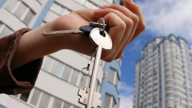 Программа «Свой дом под ключ»: тарифы и сроки акции