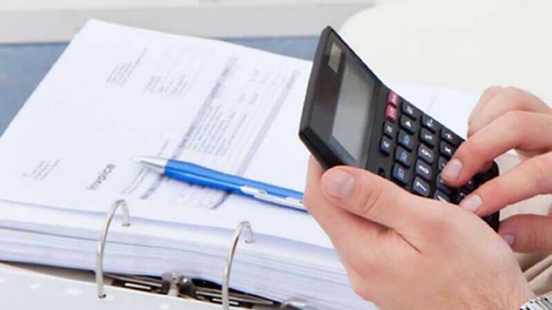 Рефинансирование как способ снижения ставки