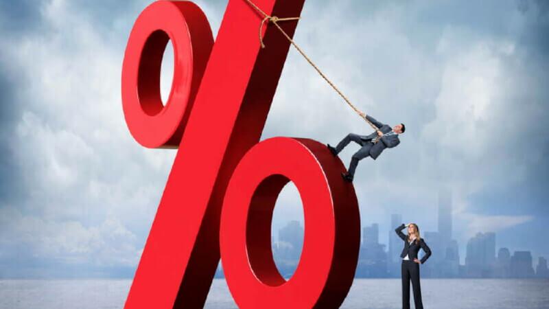 Снижение ставки по уже оформленному договору в Сбербанке