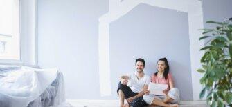 Сбербанк снижает ставки по ипотеке на 0,5 процентных пункта